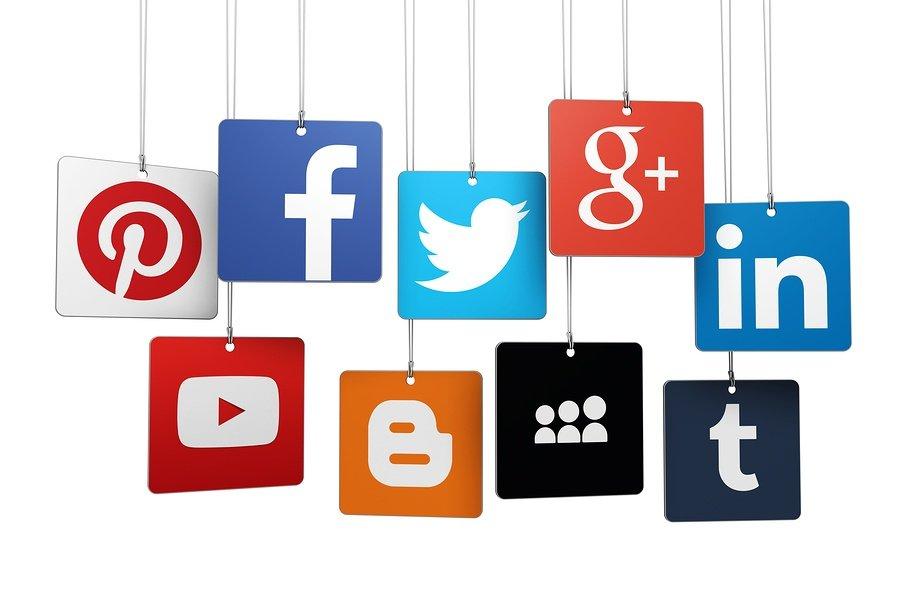 Social Media CO$TS