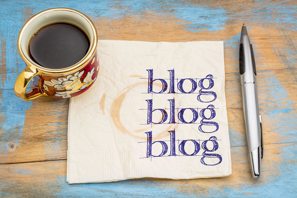 25-little-known-blogging-statistics-to-boost-your-strategy-in-2016-1