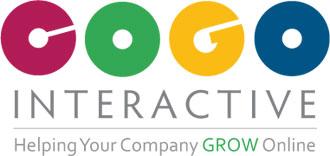 COGO_Logo_CMYK-copy-1