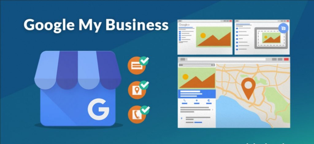 Top 3 Factors for Dominating Google Maps Business Rankings