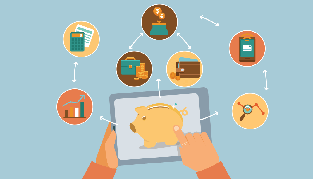 Online-Marketing-News-Proper-Budget-Allocation-is-Just-the-Beginning-Marketing-Digest