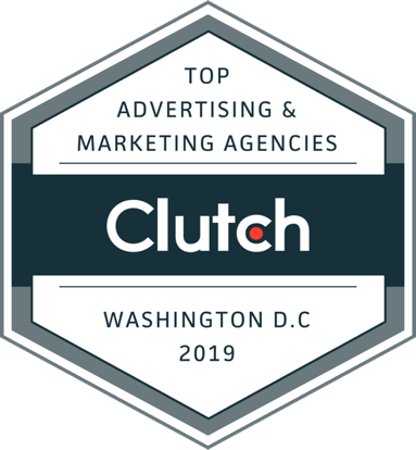 Cogo Interactive Named a Top B2B Company in Washington, D.C.