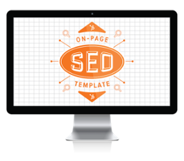 On-Page SEO Template