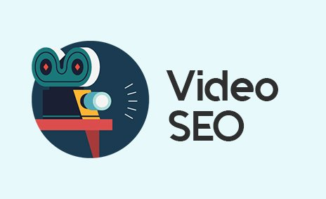 5 Ways to Optimize Your Videos for Search