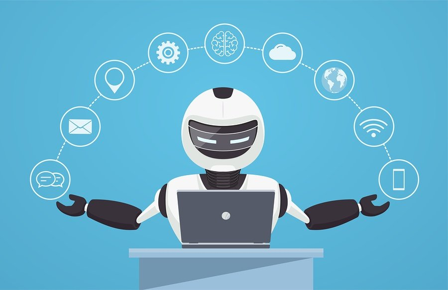 The World of Bots, Part 2: The Case for Bots in Your Marketing Strategy