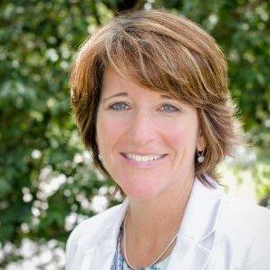 Libby King, Founder & CEO, Libby King & Associates, LLC