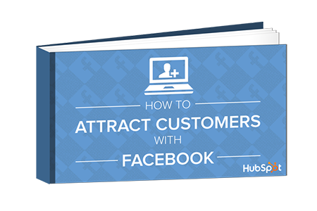 Start Growing Your Business with Facebook Today
