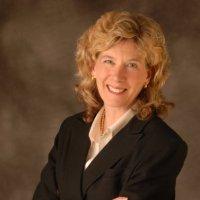 Alice Waagan, President, Workforce Learning