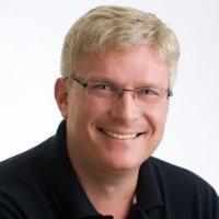 Daniel Sanders, President Four Sales Ltd.
