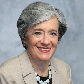 Ellen Kandell, President of Alternative Resolutions
