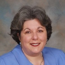 Gina Cocomello, Marketing and Outreach, NV Rides