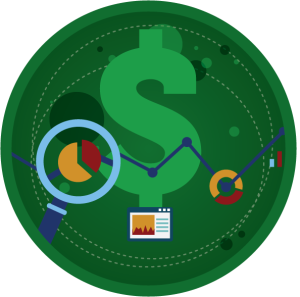 How Much of Your Budget Should You Spend on Digital Marketing?