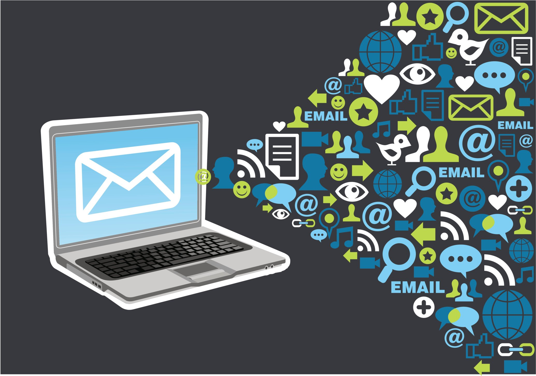 Why Email Is Still an Important Lead Generation Tool