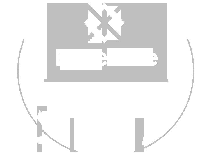 experise_logo (1)