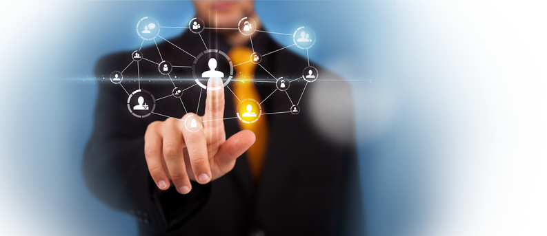 Depth &Breadth: Developing Your Leadership through Blogging