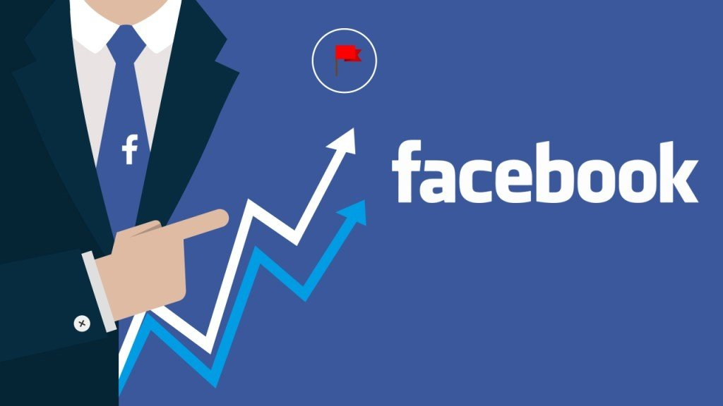 Why Facebook Still Matters for Marketers in 2018