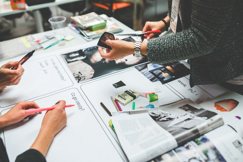 The Importance of a Well-Designed Website