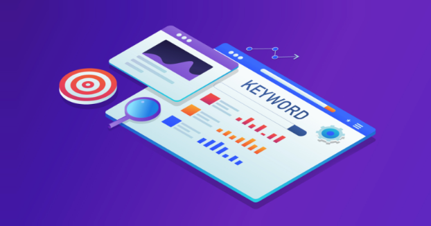 How to Achieve Phenomenal Keyword Success in 2020