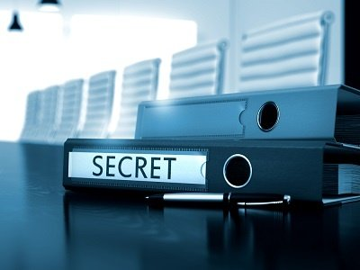 Secrets of Marketing Accountability