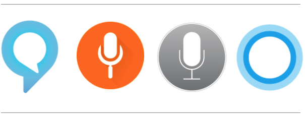 voice-search-icons