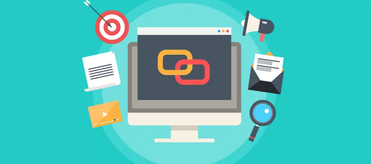 How to Turn Your Website into the Ultimate Marketing Tool