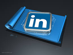 Here Are Your 9 Essential LinkedIn Strategies for 2021