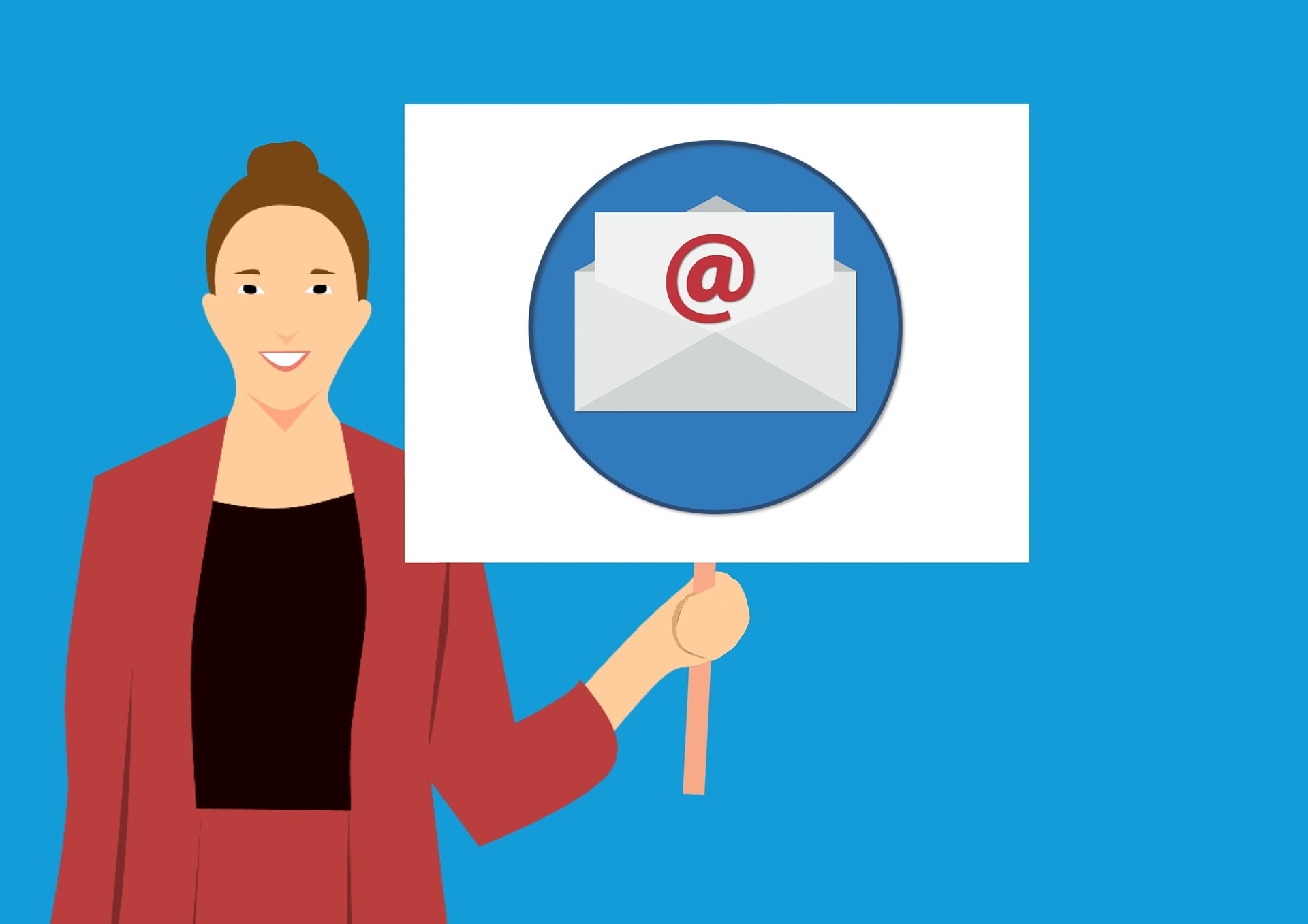 Revive Your Email Subscriber List with These Key Re-Engagement Techniques